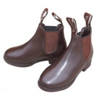 "Riding Boot - Showcraft ""Tackers"""