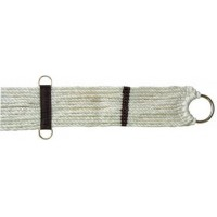 Girth Cinch Cord w/Ring