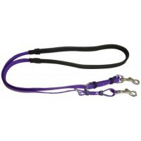 Reins - Sporting / Novelty PVC