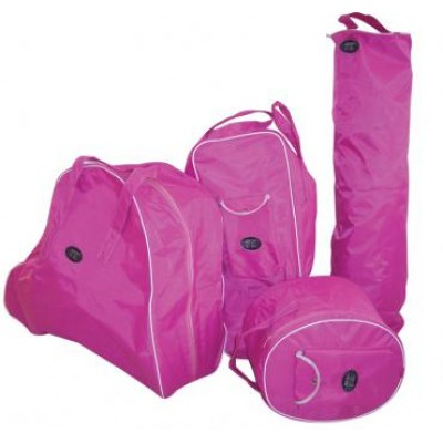 Gear Luggage Set of 4