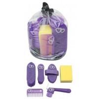 Grooming Kit - Bling 7pc