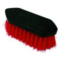 Dandy Brush - Plastic Back SMALL