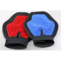 Grooming Glove - Dual Purpose