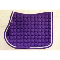 Saddle Cloth - Esther GP