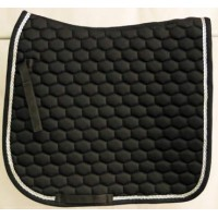 Saddle Cloth - Victory DR