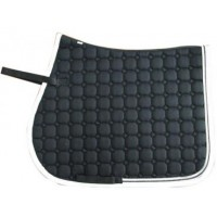 Saddle Cloth - Glamour GP