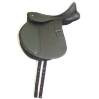 Synthetic GP Saddle Bare Status