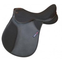 Synthetic GP Saddle Status Elite