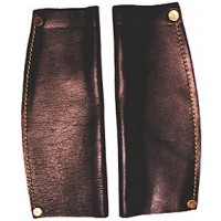 Stirrup Blocks - Leather