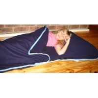 Swag Insert - Cozy Fleece Sleeping Bag