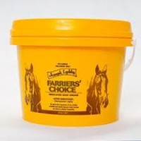 Farriers' Choice Hoof Grease - Joseph Lyddy