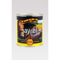 Jay-el Leather Dressing 225g