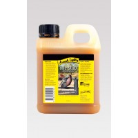 JL One Stop Leather Dressing 1L