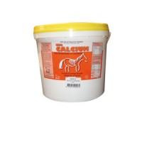 Calcium - NRG