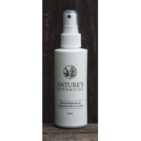 Nature's Botanical Spray 125mL