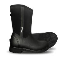 Otway Boots Jillaroo Mid