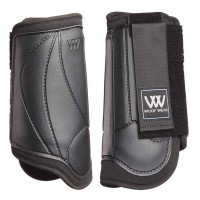 Event Boots FRONT - Woof Wear