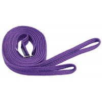 Reins - Nylon / Loop End