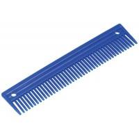 Mane Comb - Long Plastic