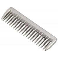 Mane Pulling Comb