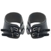 Pastern/Fetlock Boots - Harness Racing