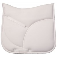 Saddle Cloth - Memory Foam DR