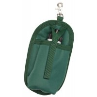 Saddle Bag Drink Bottle