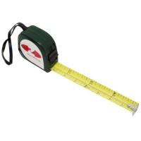 Height Measure Tape