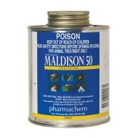 Maldison 50 Insecticide