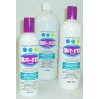 Quit-Itch 1L