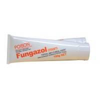 Fungazol Cream 100g - Ranvet