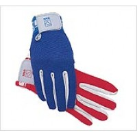 Glove - SSG 1000 Team Roper R/H