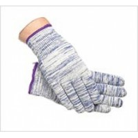 Gloves - SSG Blue Streak Roping Gloves