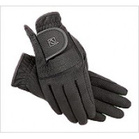 Gloves - SSG 2100 Digital BROWN
