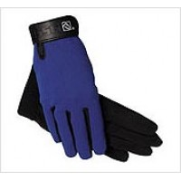 Gloves - SSG 8600 Universal All Weather CHILDS 4/5