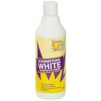 Alto Shimmering White Shampoo