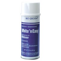 White 'N Easy Spray-on Whitener