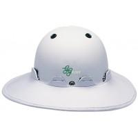 Helmet Brim - GG Rider
