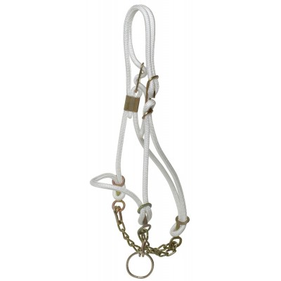 Cattle Halter Breaking-In Nylon