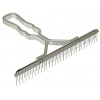 Cattle Comb - Fluffer