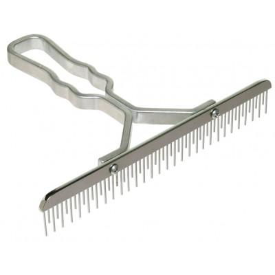 Cattle Comb - Fluffer