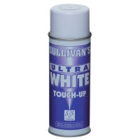Sullivan's Ultra White Touch-Up