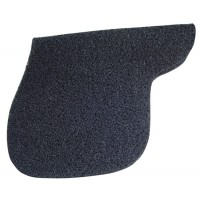 Saddle Pad - Cool & Clean