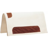 Saddle Pad - Koda Felt