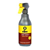 Effax Leather Combi+ Spray