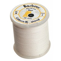 Plaiting Thread 50g