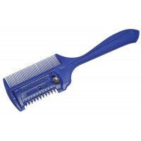 Thinning Blade w/ Comb