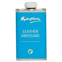 Hydrophane - Leather Dressing