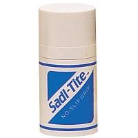 Sadl-Tite