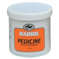 Pedicine Hoof Ointment - Radiol